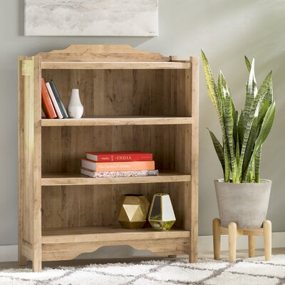 Andersontown 47 Standard Bookcase