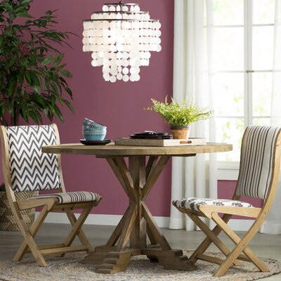 Ilona Upholstered Dining Chair