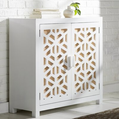 Rinelle TV Stand