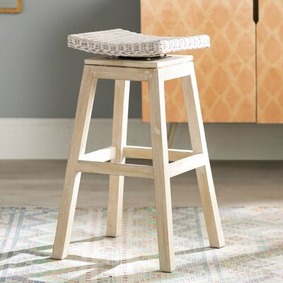 Rinelle 30 Swivel Bar Stool