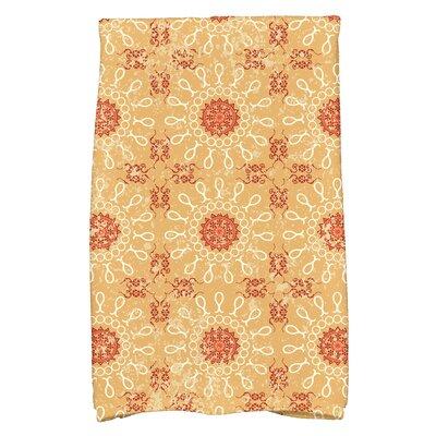 Soluri Hand Towel