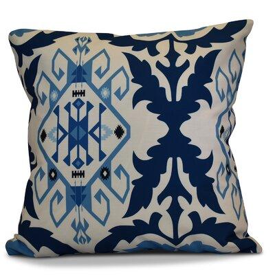 Soluri 6 Geometric Euro Pillow