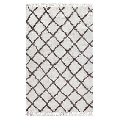 Kenley Area Rug Rug Size: Rectangle 5 x 8