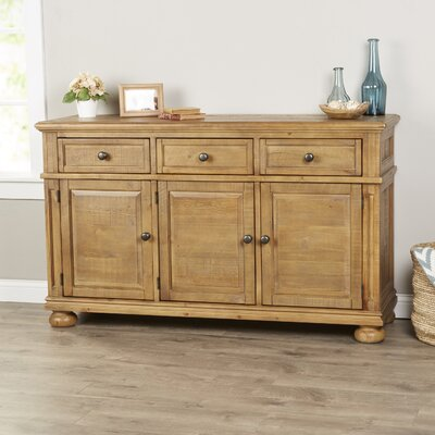 Colletta Sideboard