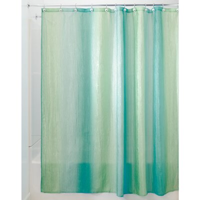 Dismuke Ombre Shower Curtain