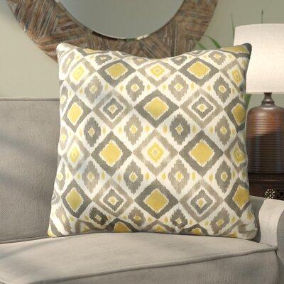 Socoma Outdoor Floor Pillow