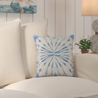 Altadena Pillow Cover Size: 20 H x 20 W x 2 D
