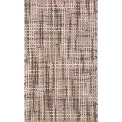 Roy Taupe & Tan Area Rug