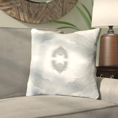 Isham Indoor/Outdoor Throw Pillow