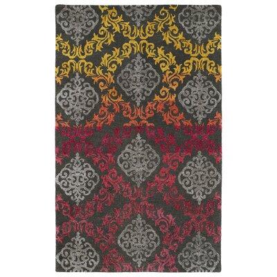 Paita Area Rug Rug Size: Rectangle 8 x 11