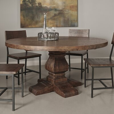 Jessie Round Dining Table