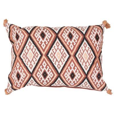 Kymmi Lumbar Pillow