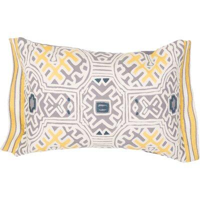 Korra Lumbar Pillow