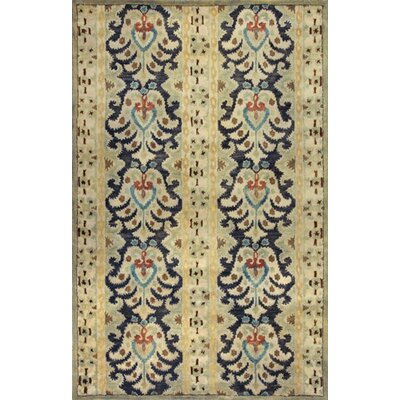 Jagger Firenze Area Rug Rug Size: 5 x 8