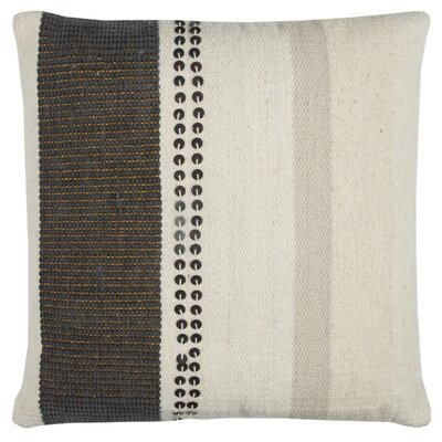 Griton Cotton Pillow Cover