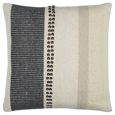 Anderson Cotton Pillow Cover