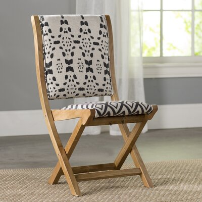 Durango Traditional Side Chair