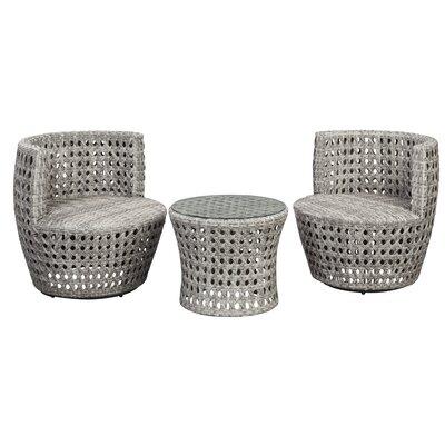 Conversation Set Cushions 417 Product Pic