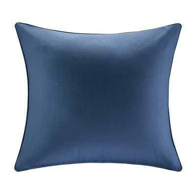 Azura Outdoor Throw Pillow Size: 20x20