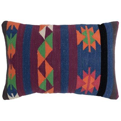 Millie Cotton Lumbar Pillow