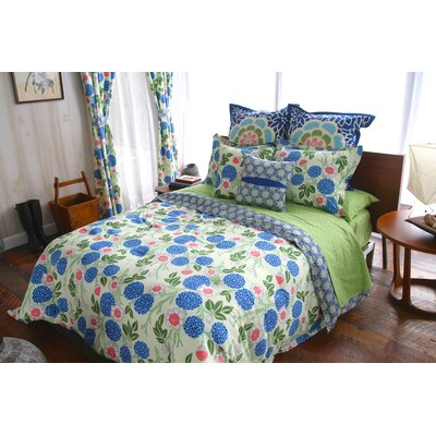 Sarah Duvet Cover Collection