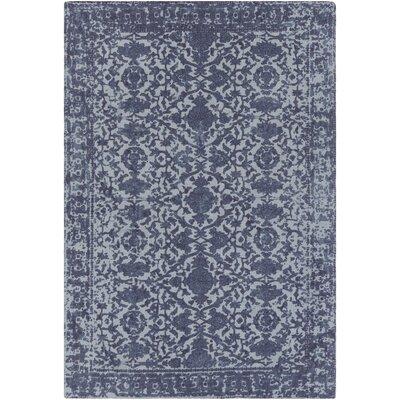 DOrsay Hand-Loomed Area Rug Rug Size: 8 x 10