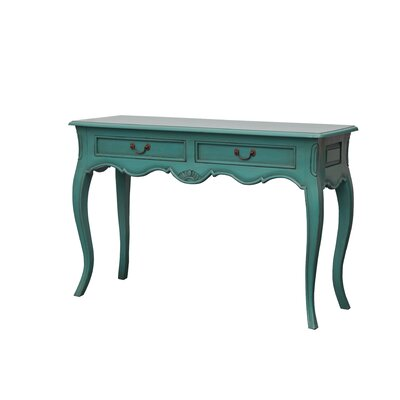 Migues Console Table