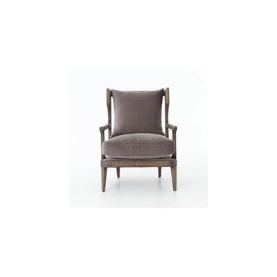 Alfina Arm Chair