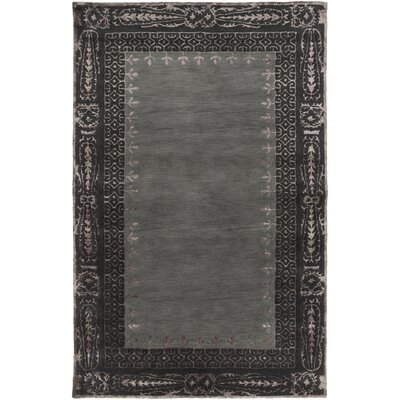 Alessandro Area Rug Rug Size: Rectangle 5 x 8