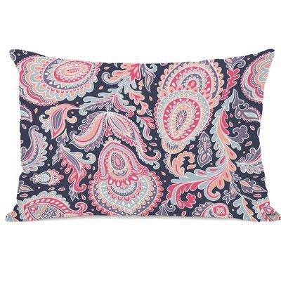 Tyrone Lumbar Pillow