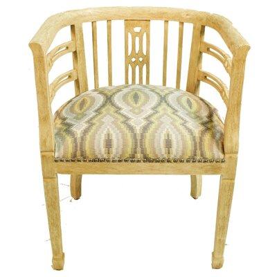 Daxton Barrel Chair