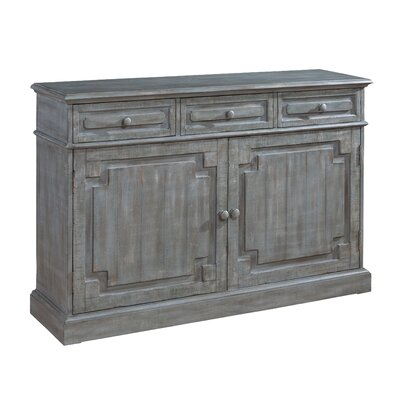 Shelby Credenza