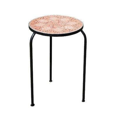 Weston Bistro Table