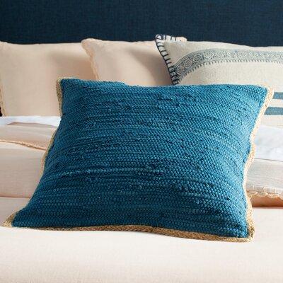 Bungalow Rose Yarrow Throw Pillow