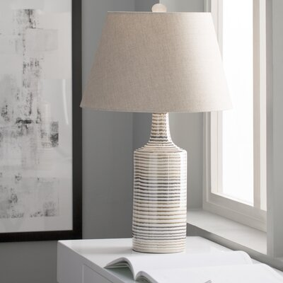 Ballina 25.5 Table Lamp