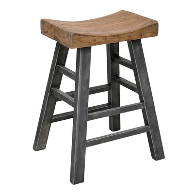 Harper 30 Bar Stool