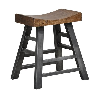 Harper 24 Bar Stool