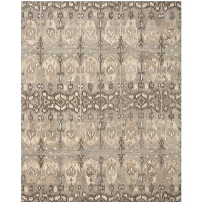 Carpenter Area Rug Rug Size: 10 x 14