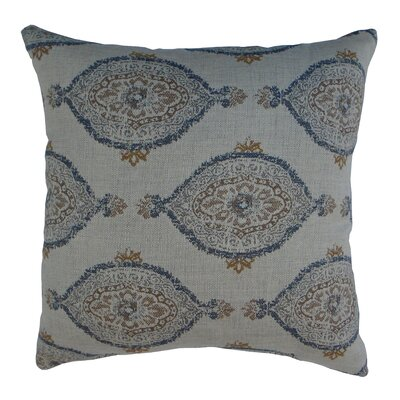 Tontouta Tapestry Throw Pillow