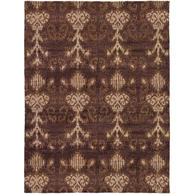 Karle Rug Rug Size: Rectangle 2 x 4