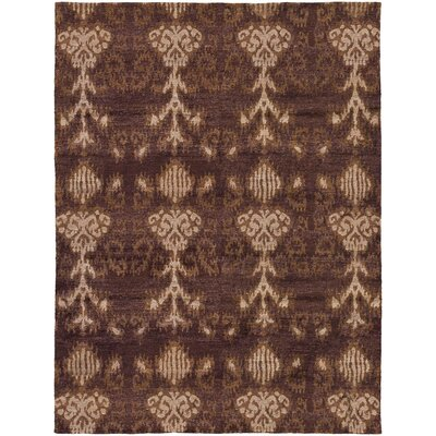 Karle Rug Rug Size: Rectangle 35 x 55