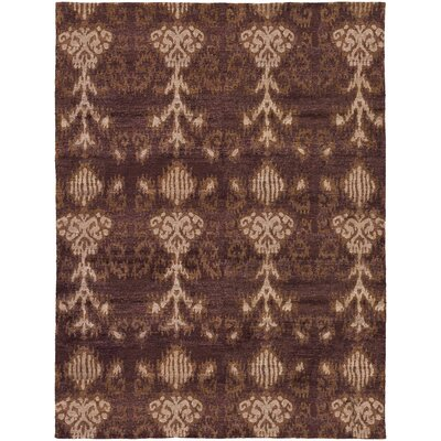Karle Rug Rug Size: Rectangle 96 x 136