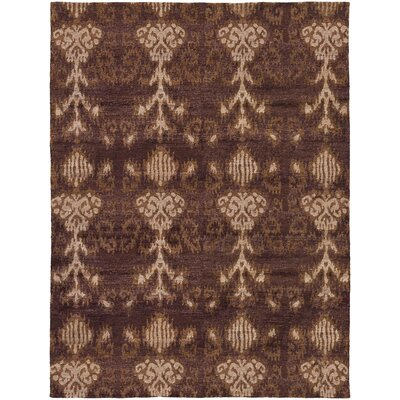 Karle Rug Rug Size: Rectangle 8 x 11