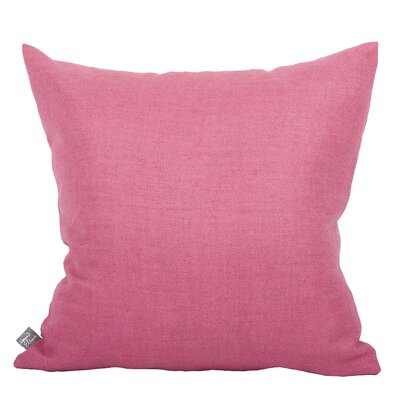 Royce Throw Pillow