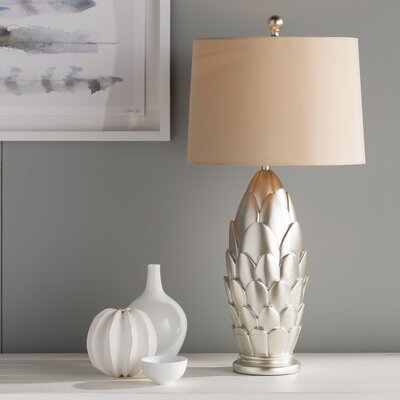 Oram 26 Table Lamp