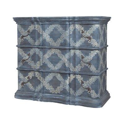 Gavyn Classic Standard Dresser