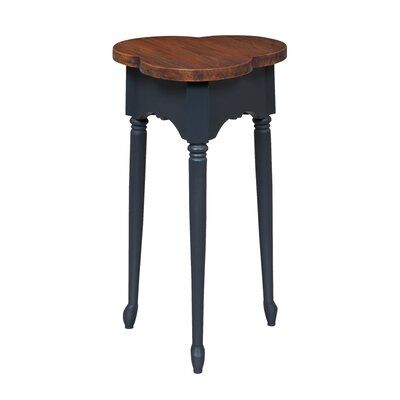 Francisca Top End Table