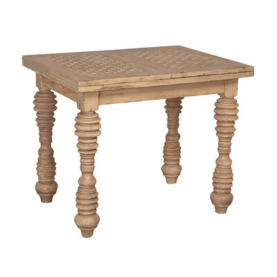 Kahila End Table
