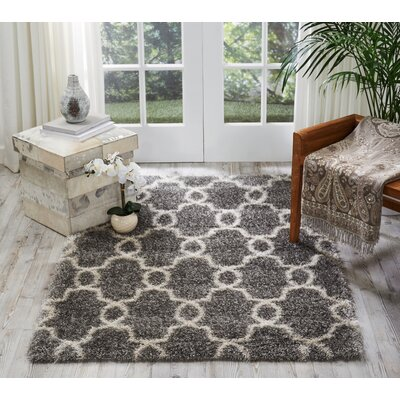 Torvehallerne Green Area Rug Rug Size: Rectangle 710 x 910