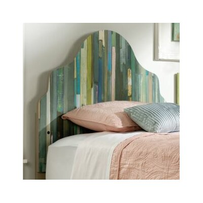 Venlo Twin Panel Headboard